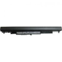 Аккумулятор для ноутбука HP 250 G4 HSTNN-IB7A 2670mAh (31Wh) 3cell 11.1V Li-ion (A47131). 42220