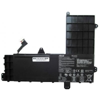Аккумулятор для ноутбука ASUS E502 B21N1506, 4240mAh (32Wh), 2cell, 7.6V, Li-ion, черная, (A47254). 46510