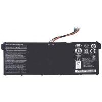 Аккумулятор для ноутбука Acer AC14B8K, 3220mAh (48Wh), 4cell, 15.2V, Li-ion (A47255). 42190