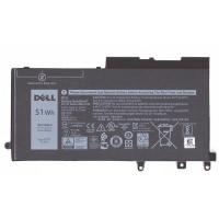 Аккумулятор для ноутбука Dell Latitude 5480 93FTF (short), 4254mAh (51Wh), 3cell, 11.4V, L (A47311). 46519