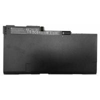 Аккумулятор для ноутбука HP EliteBook 840 G4 HSTNN-IB7L, 51Wh (4245mAh), 3cell, 11.55V (A47433). 42224