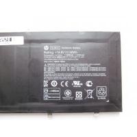 Аккумулятор для ноутбука HP Envy 14-3000 SL04XL, 58Wh (3900mAh), 8cell, 14.8V, Li-ion (A47463). 46522