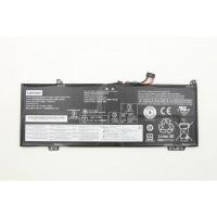 Аккумулятор для ноутбука Lenovo IdeaPad 530S-15IKB L17M4PB0, 5928mAh (45Wh), 4cell, 7.68V, L (A47505). 42231