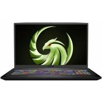 Ноутбук MSI Bravo (A4DDK-091XUA). 41361