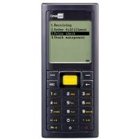 Терминал сбора данных Cipherlab CPT-8200 (A8200RSL42UU1). 47730