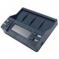 Зарядное устройство для фото Extradigital BC900 (AAC2828). 44630