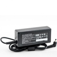 Блок питания к ноутбуку PowerPlant ACER 220V, 65W, 19V, 3.42A (3.0*1.1mm) (AC65F3011). 42274