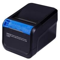 Принтер чеков Rongta ACE-G1Y USB (ACE-G1Y). 47629