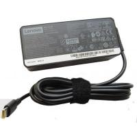 Блок питания к ноутбуку Lenovo 65W 20V, 3.25A + 15V, 3A + 9V, 2A + 5V, 2A, разъем USB Type- (ADLX65CLGC2A / A40263). 42269