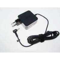 Блок питания к ноутбуку ASUS 45W Zenbook 19V 2.37A разъем 4.0/1.35 (ADP-45AW). 42252