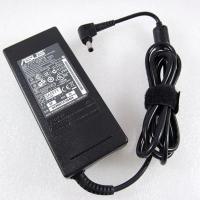 Блок питания к ноутбуку ASUS 90W 19V 4.74A разъем 5.5/2.5 (ADP-90SB). 42256
