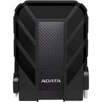"Внешний жесткий диск 2.5"" 1TB ADATA (AHD710P-1TU31-CBK). 48181"