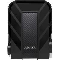 "Внешний жесткий диск 2.5"" 4TB ADATA (AHD710P-4TU31-CBK). 42443"