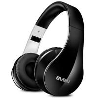 Наушники Sven AP-B450MV Bluetooth (AP-B450MV). 47516