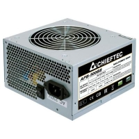 Блок питания Chieftec 500W (APB-500B8). 42367