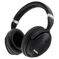 Наушники Sven AP-B900MV Black Bluetooth (AP-B900MV black). 45594