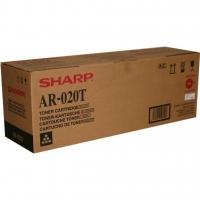 Тонер-картридж Sharp AR 020T AR5516/5520/5516N/5520N (AR020LT/AR020T). 43687