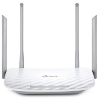 Маршрутизатор TP-Link ARCHER A5 (ARCHER-A5). 48236