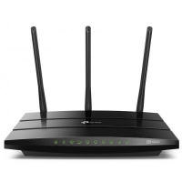 Маршрутизатор TP-Link ARCHER A9 (ARCHER-A9). 48259