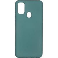 Чехол для моб. телефона Armorstandart ICON Case for Samsung M21 /М30s Pine Green (ARM56588). 47445