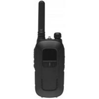 Портативная рация Agent AR-T12 Black. 47561