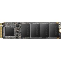 Накопитель SSD M.2 2280 512GB ADATA (ASX6000LNP-512GT-C). 48153