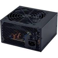 Блок питания FSP 500W (ATX-500PNR PRO). 42394