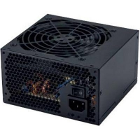 Блок питания FSP 600W (ATX-600PNR PRO). 42396