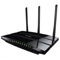 Маршрутизатор TP-Link Archer C1200 (Archer-C1200). 48256