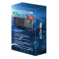 Антенна Astra HDTV Antenna (Astra HD). 48500