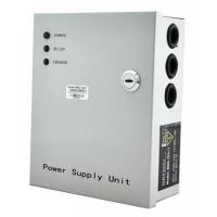 Блок питания для систем видеонаблюдения Full Energy BBG-124/1. 47594