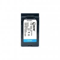 Аккумулятор к фото/видео Extradigital Panasonic CGA-D54S (BDP2549). 47368