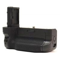 Батарейный блок Meike Sony MK-A7II PRO (BG950010). 44621
