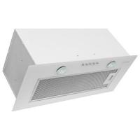 Вытяжка кухонная Perfelli BI 6562 A 1000 W LED GLASS. 47864