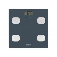 Весы напольные Tefal BM2520V0. 45921