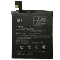 Аккумуляторная батарея для телефона Xiaomi for Redmi Note 3 (BM46 / 45589). 47426