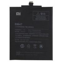 Аккумуляторная батарея для телефона Xiaomi for Redmi 3/3s/3x/3 Pro (BM47 / 48745). 44918