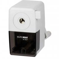 Точилка Buromax mechanical, to clamp (BM.4787). 47219