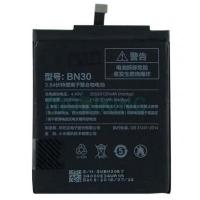 Аккумуляторная батарея для телефона Xiaomi for Redmi 4a (BN30 / 58871). 44920