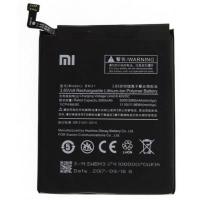 Аккумуляторная батарея для телефона Xiaomi for Mi A1 / Mi5x / Redmi Note 5A (BN31 / 64512). 47429