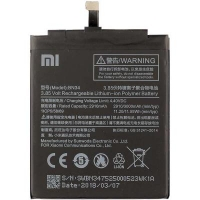 Аккумуляторная батарея для телефона Xiaomi for Redmi 5a (BN34 / 64531). 44922