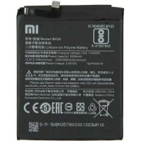 Аккумуляторная батарея для телефона Xiaomi for Redmi 5 (BN35 / 64513). 44921