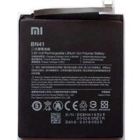 Аккумуляторная батарея для телефона Xiaomi for Redmi Note 4 (BN41 / 58872). 44924