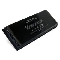 Аккумулятор для ноутбука Extradigital APPLE A1185 (5550 mAh) Black (BNA3900). 42215