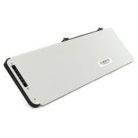 Аккумулятор для ноутбука Extradigital APPLE A1281 (5400 mAh) (BNA3903). 42216