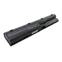 Аккумулятор для ноутбука Extradigital HP ProBook 4530S (HSTNN-LB2R) 5200 mAh (BNH3940). 42217