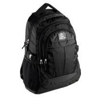 """Рюкзак для ноутбука Continent 16"""" BP-001 BK (BP-001BK). 41860"""