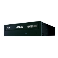 Оптический привод Blu-Ray ASUS BW-16D1HT/BLK/B/AS (BW-16D1HT/BLK/G/AS). 43009