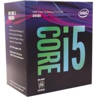 Процессор INTEL Core™ i5 9400 (BX80684I59400). 48010