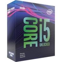 Процессор INTEL Core™ i5 9600KF (BX80684I59600KF). 48011